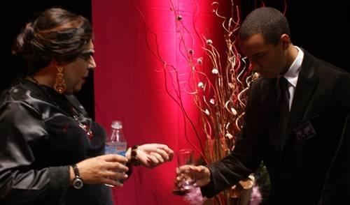 Teatro del Mentidero presenta hoy en el Teatro Central la obra 'Si yo les contara...'