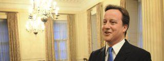 El Gobierno abandonará el proyecto para que los británicos tengan DNI