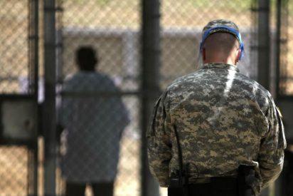 La mayoría de los prisioneros de Guantánamo no son élites terroristas