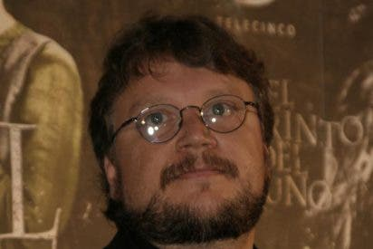 El Hobbit y la impotencia de Guillermo del Toro