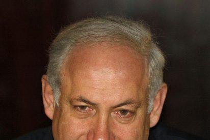 Israel rechaza participar en ninguna conferencia de desnuclearización