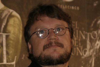 Guillermo del Toro no dirigirá El Hobbit