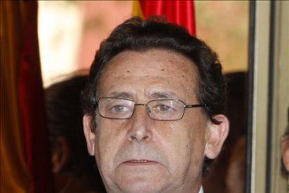 """Ussía: """"El chileno tiene que seguir"""""""