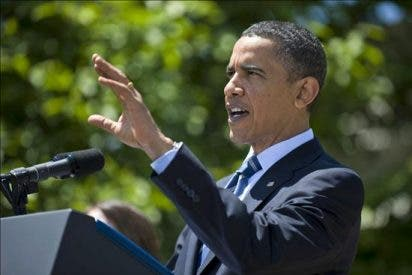El Gobierno de EE.UU. revisará medidas de seguridad en las plataformas petroleras