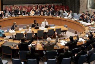 La ONU renueva el mandato de la Minurso sin incluir los derechos humanos