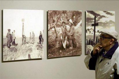 Cerca de 200 imágenes repasan las luces y sombras de la historia de Chile en su Bicentenario