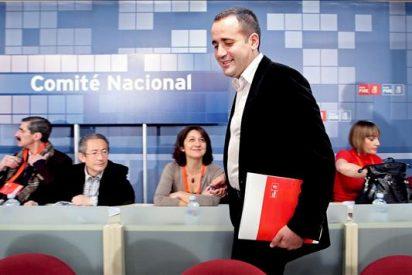 El PSPV propone eliminar las cláusulas de confidencialidad en los contratos públicos