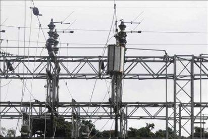 La patronal boliviana pide un pago justo para los socios de las eléctricas nacionalizadas