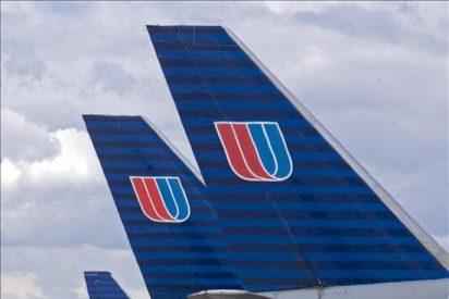 Los consejos de administración de United Airlines y Continental aprueban su fusión