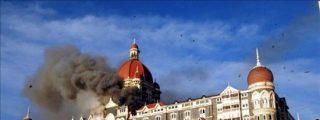 Tribunal emite hoy el veredicto contra un acusado por el ataque de Bombay de 2008