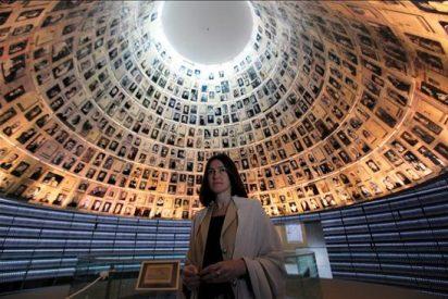 González-Sinde se entrevista con la ministra palestina de Cultura