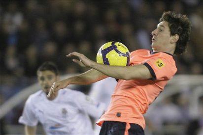 Barça-Tenerife y Mallorca-R.Madrid, nuevo capítulo en la lucha por la Liga