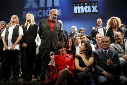 """Los Max calientan motores con la entrega de """"Maximinos"""" a los finalistas"""