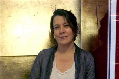 Lourdes Fernández deja la dirección de ARCO por desacuerdos sobre el proyecto