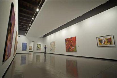 Picasso, Giacometti y Matisse los fuertes atractivos en la subasta de Christie's