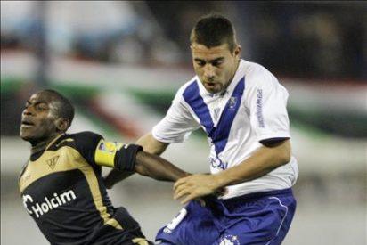Milán, dispuesto a pagar 12 millones por el argentino Otamendi, según un diario
