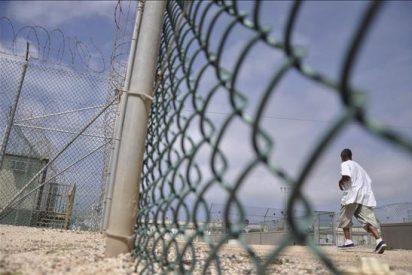 Llega a España el segundo preso procedente de Guantánamo