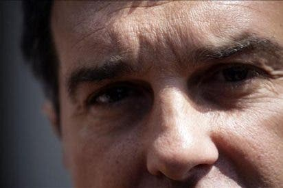 Laporta alerta de que el continuismo pertenece a Ferrer y no a Marc Ingla