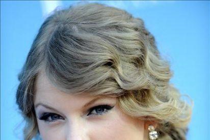 """Prince y Taylor Swift amenizan la gala de los """"100 más influyentes"""" de Time"""