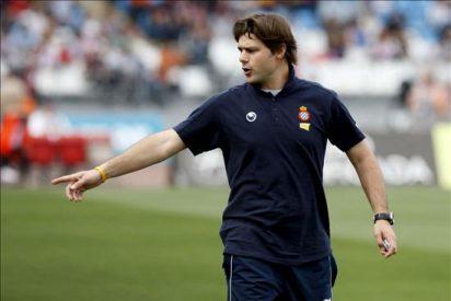 El Espanyol necesita un punto para lograr la permanencia