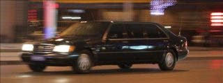 Kim Jong-Il promete trabajar con China para volver al diálogo nuclear a seis
