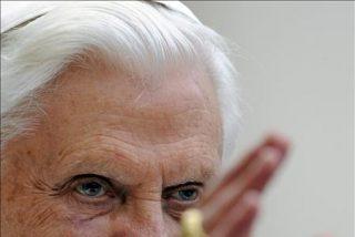 El Vaticano aceptará la dimisión del obispo alemán sospechoso de pederastia, según la prensa