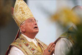 La denuncia por pederastia al obispo de Augsburgo procede de su diócesis y del entorno de la víctima