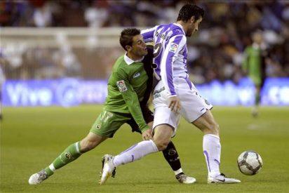 Clemente: 'Pediré a Villar que pare la Liga'