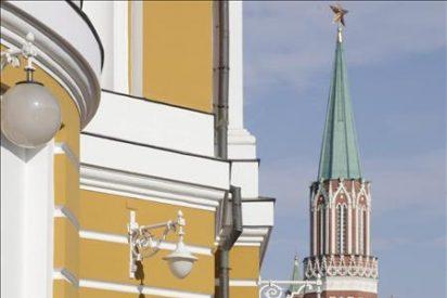 Medvédev llama a la unidad para hacer frente a las amenazas globales