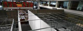 Las Bolsas del Sudeste Asiático abren al alza, menos Filipinas y Vietnam