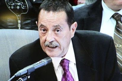 """El juicio del """"caso Minutas"""" sigue hoy con la declaración de Julián Muñoz"""