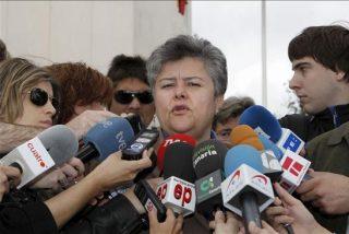 Las víctimas del accidente de Spanair dicen que hubo descoordinación y piden más imputaciones