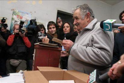 Toque de atención para la izquierda uruguaya en los comicios locales