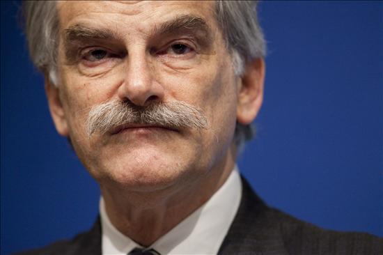 El FMI dice que España debe hacer un ajuste fiscal mayor