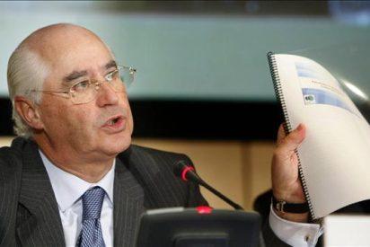 Endesa gana 1.535 millones de euros hasta marzo, el triple que en 2009