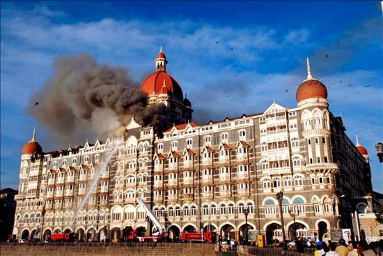India y Pakistán reanudan en julio el diálogo roto tras el atentado de Bombay