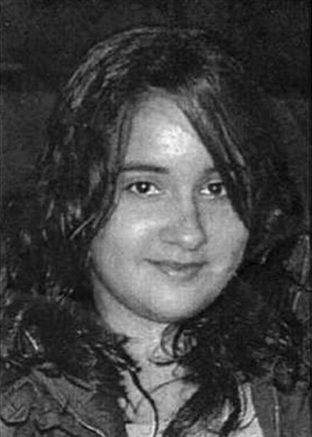 Localizan a la menor desaparecida en Vallecas en compañía de un tío suyo