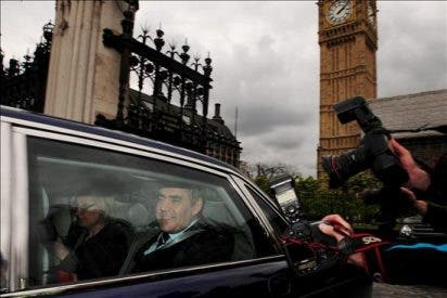 Fracasan los contactos entre laboristas y liberaldemócratas, según la BBC