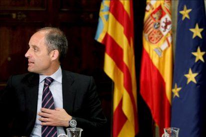 El Supremo ve hoy los recursos contra el archivo del caso Gürtel en Valencia
