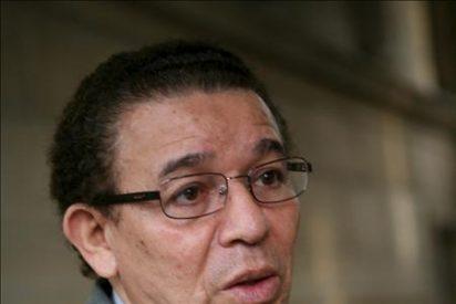La justicia francesa examina la demanda de puesta en libertad de Noriega