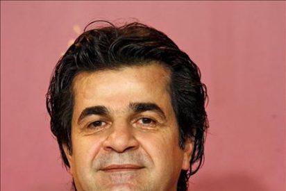 Con la ausencia del cineasta Jafar Panahi, encarcelado en Irán, abre sus puertas Cannes