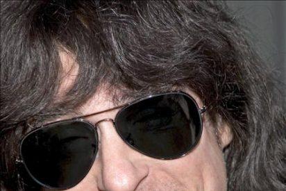 Los Ramones resucitan en Palma de la mano de su batería Marky Ramone