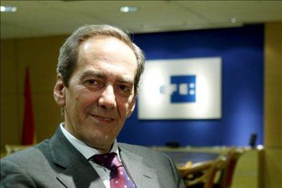 El BCE cree que las medidas de ajuste en España van en la dirección correcta pero quedan tareas