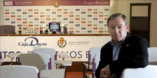 """Clemente dice que tiene un plan que cambiará """"muchas veces antes del partido"""""""