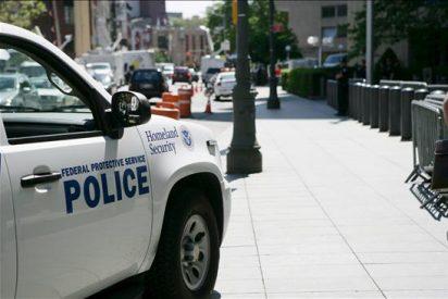Falsa alarma en el desalojo por un coche bomba en Nueva York
