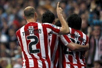 El Athletic iniciará la pretemporada 2010/2011 el 9 de julio