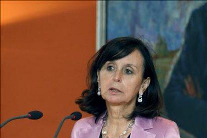 Veintitrés candidaturas optan al Príncipe de Asturias de Ciencias Sociales