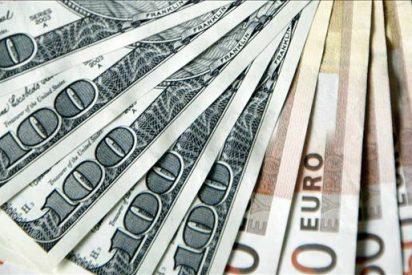 El FMI alerta del empeoramiento de las finanzas públicas, pese a la recuperación