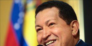 Chávez anuncia que no asistirá a la Cumbre UE-Latinoamérica y Caribe