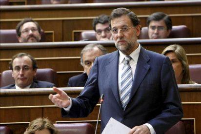 Rajoy reúne hoy a sus líderes regionales para abordar el recorte del gobierno